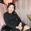 Cаулеша, 36, г.Алматы (Алма-Ата)