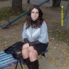 Нина, 31, г.Бобруйск