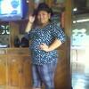 irish, 28, г.Давао