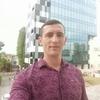 Andrei, 31, г.Кишинёв
