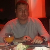 Тима, 25, г.Ташкент