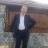 Михаил Дыкуха, 57, г.Козелец