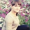 Ольга, 23, г.Гомель