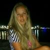 Галинка, 33, г.Тернополь
