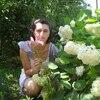 татьяна, 32, г.Логойск