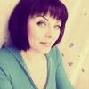 Светлана  Николаевна, 37, г.Днепродзержинск