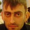 Павел, 32, г.Экибастуз