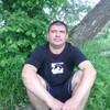 Паша Толмачёв, 30, г.Харабали