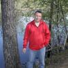 Валерий, 52, г.Сургут