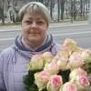 Виктория, 45, г.Гомель