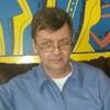 Alex, 49, г.Актобе (Актюбинск)