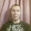 Максим, 37, г.Тула