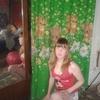 Аня, 24, г.Лепель