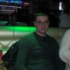 Андрей, 26, г.Бахчисарай