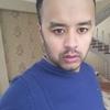oleg, 28, г.Улан-Удэ