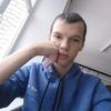 Егор Гуйда, 19, г.Омск