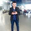 DAVID, 24, г.Тбилиси