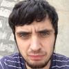 Паша, 29, г.Брянск