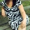 Марина Коненкова(васи, 34, г.Железногорск