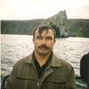 Андрей, 55, г.Мильково