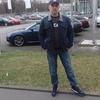 Zahar, 42, г.Дорстен