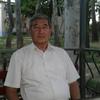 Сейткасым, 64, г.Алматы (Алма-Ата)