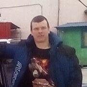 Вадим 28 Чунский