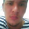 Игорь, 25, г.Ялта