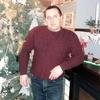 Павел, 39, г.Полтава