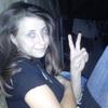 Olga Avgustina, 36, г.Рига