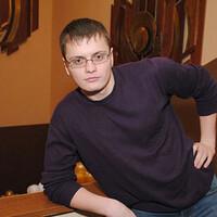 Владимир, 39 лет, Овен, Иваново