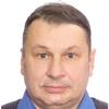yura, 50, Zlatoust