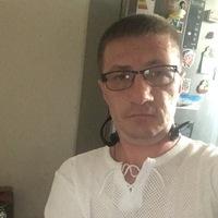 Alex, 38 лет, Телец, Москва
