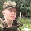 Илья, 21, г.Щелково