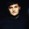 Rustam, 26, г.Ташкент