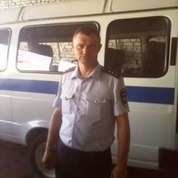 Андрей, 43 года, Лев, Краснодар