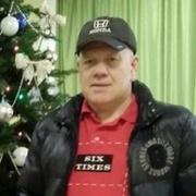 Александр Пеньков 54 Воронеж