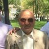 Agasi, 74, Madzhalis