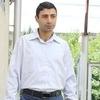 Ando, 28, г.Vanadzor
