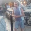 Эдуард, 52, г.Москва
