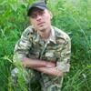 Aleksandr, 40, Yoshkar-Ola
