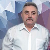 АЛЕКС, 55 лет, Рыбы, Волжский (Волгоградская обл.)