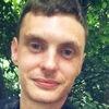 Филипп, 28, г.Самара