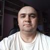 Санджарбек, 35, г.Санкт-Петербург