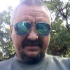 Vitaliy, 49, Shakhtersk