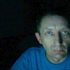 григорий, 46, г.Глуск