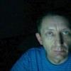 grigoriy, 47, Глуск