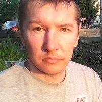 Дмитрий, 37 лет, Рак, Самара