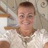 Svitlana, 41, г.Торонто
