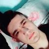 Mohsen, 20, г.Душанбе